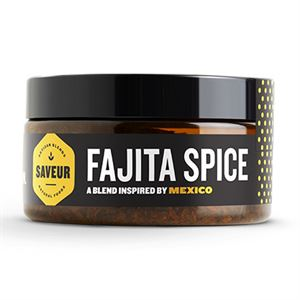 Picture of Fajita Spice (50g/1.8oz)